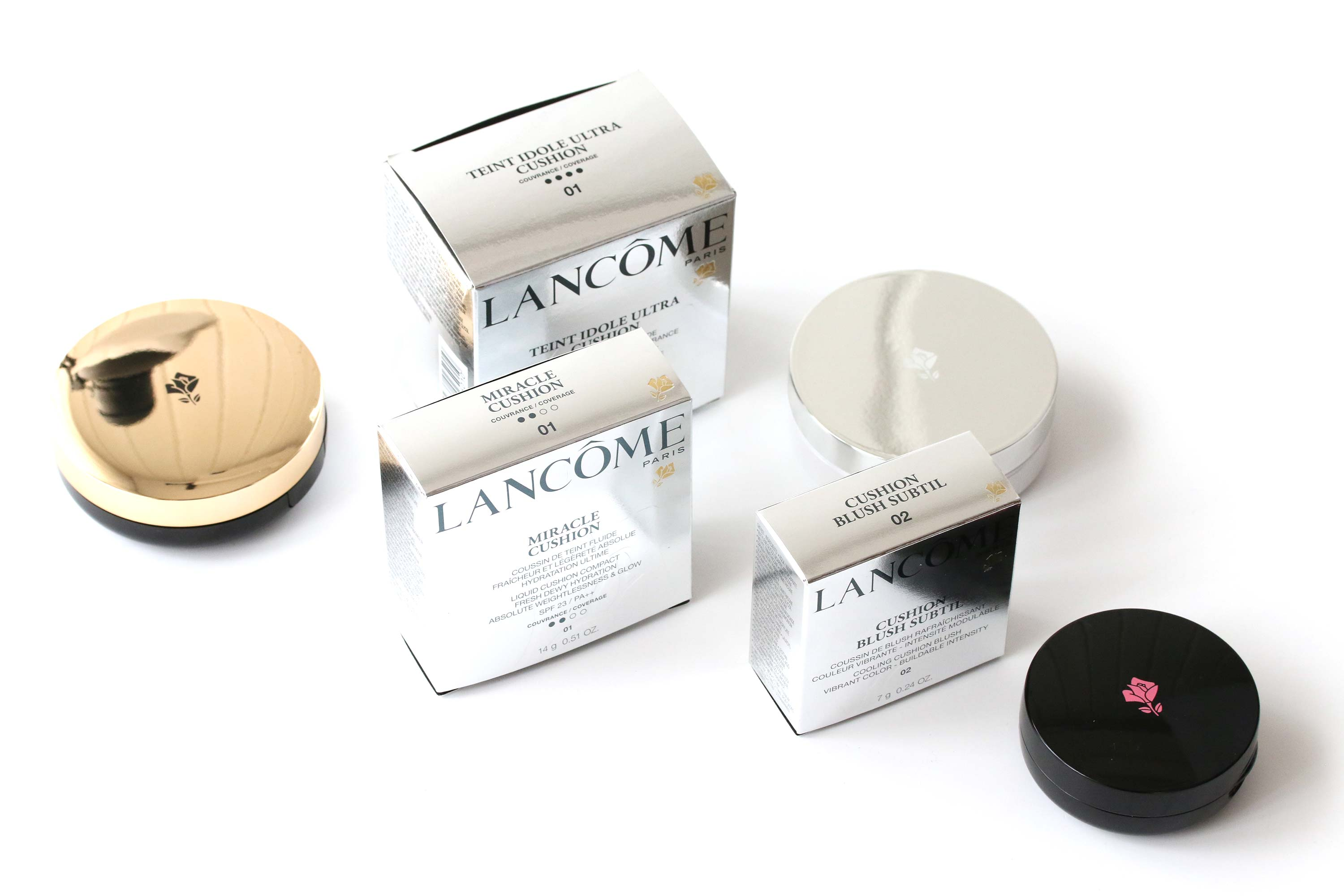 lancome-cushion-sortiment