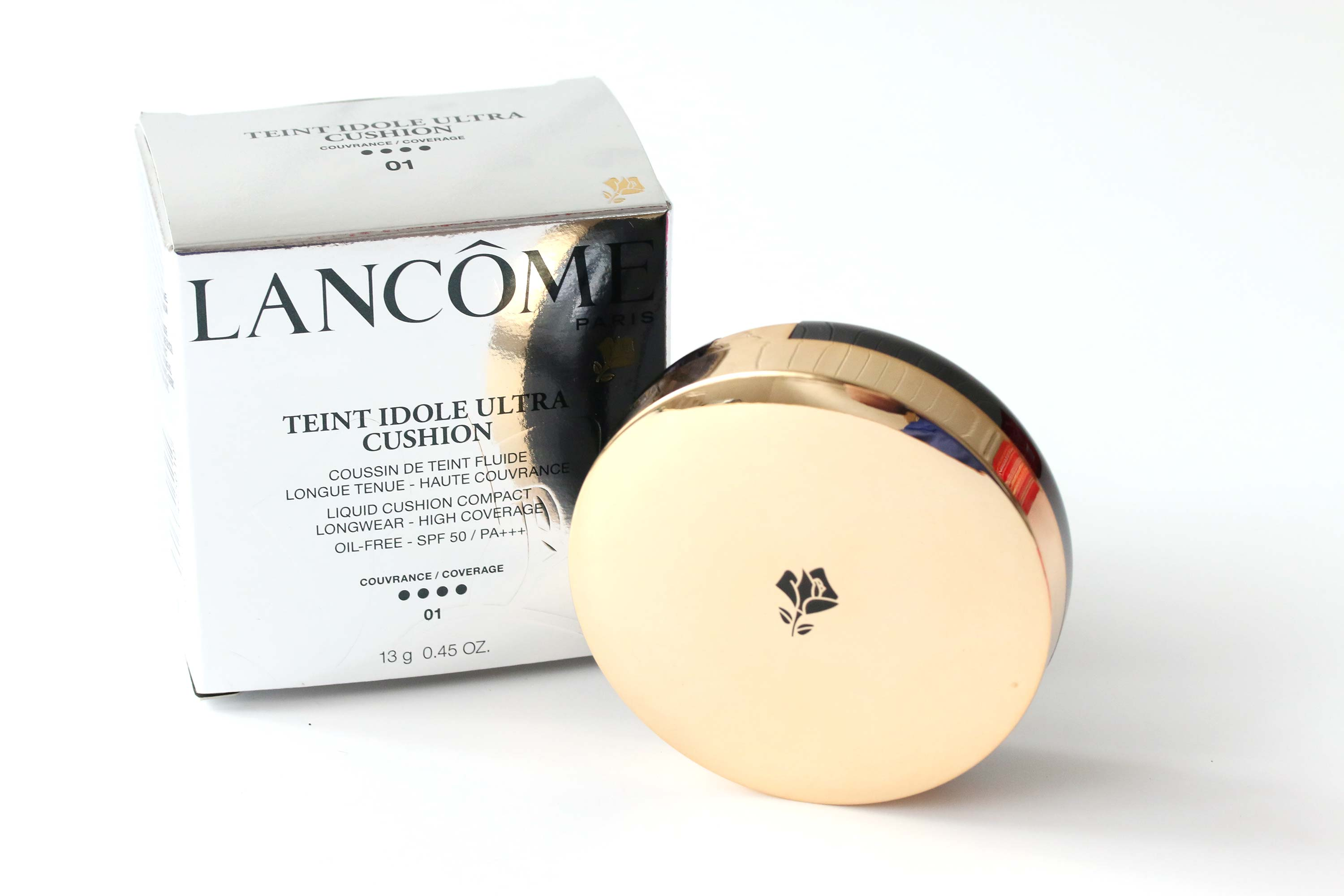 lancome-teint-idole-ultra-cushion-review