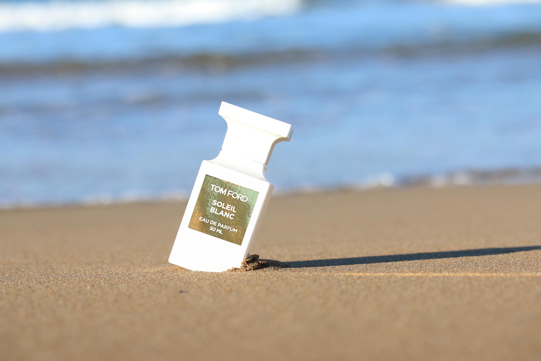 tom-ford-soleil-blanc-eau-de-parfum