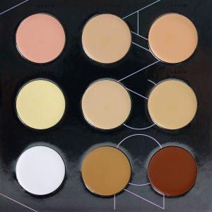 zoeva-concealer-spectrum-farben