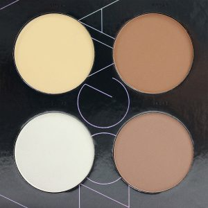 zoeva-contour-spectrum-farben