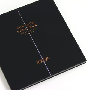 zoeva-contour-spectrum-verpackung