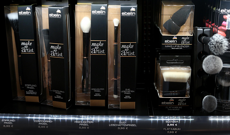 ebelin-make-up-artist-pinsel