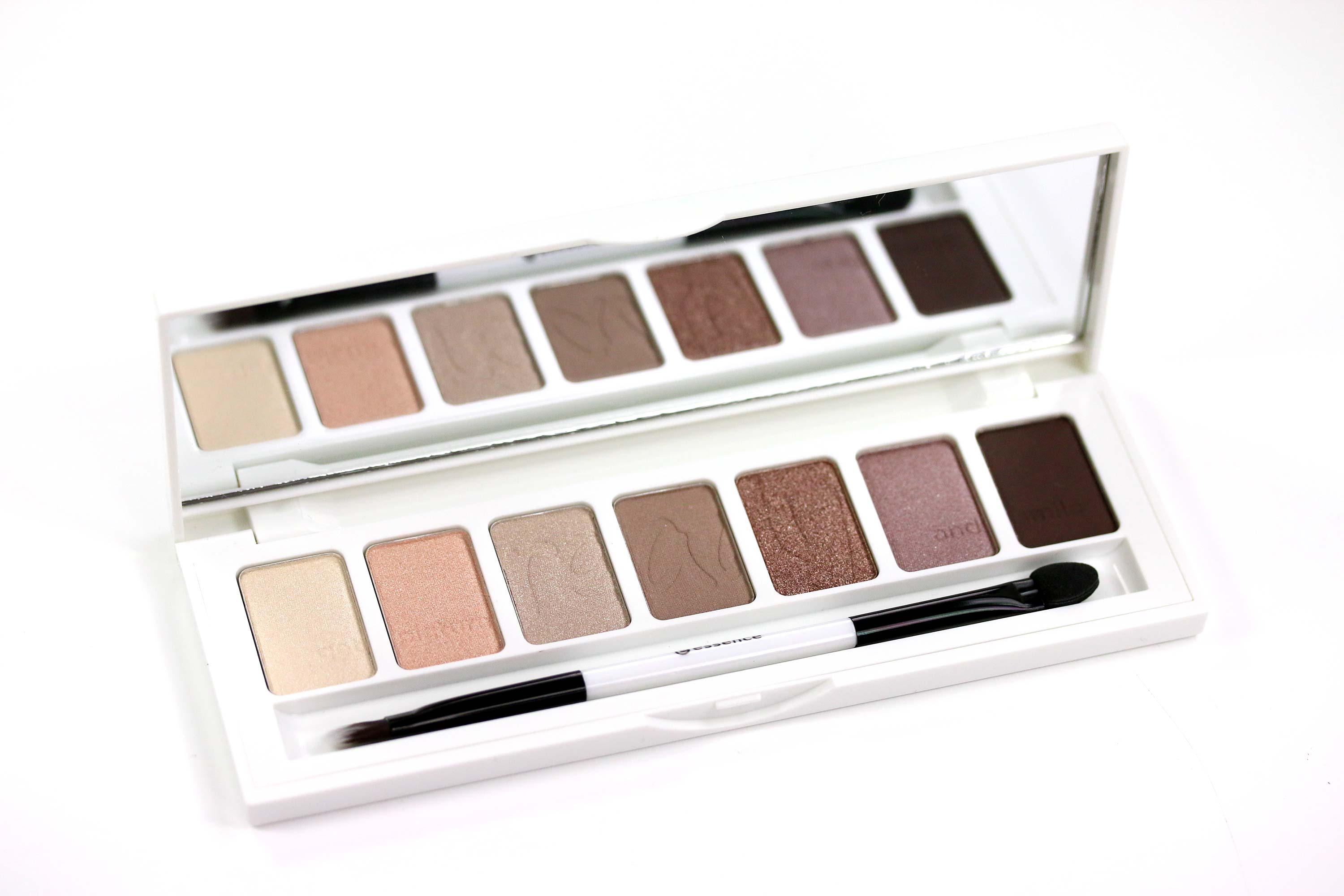 essence-get-picture-ready-lidschattenpalette-review