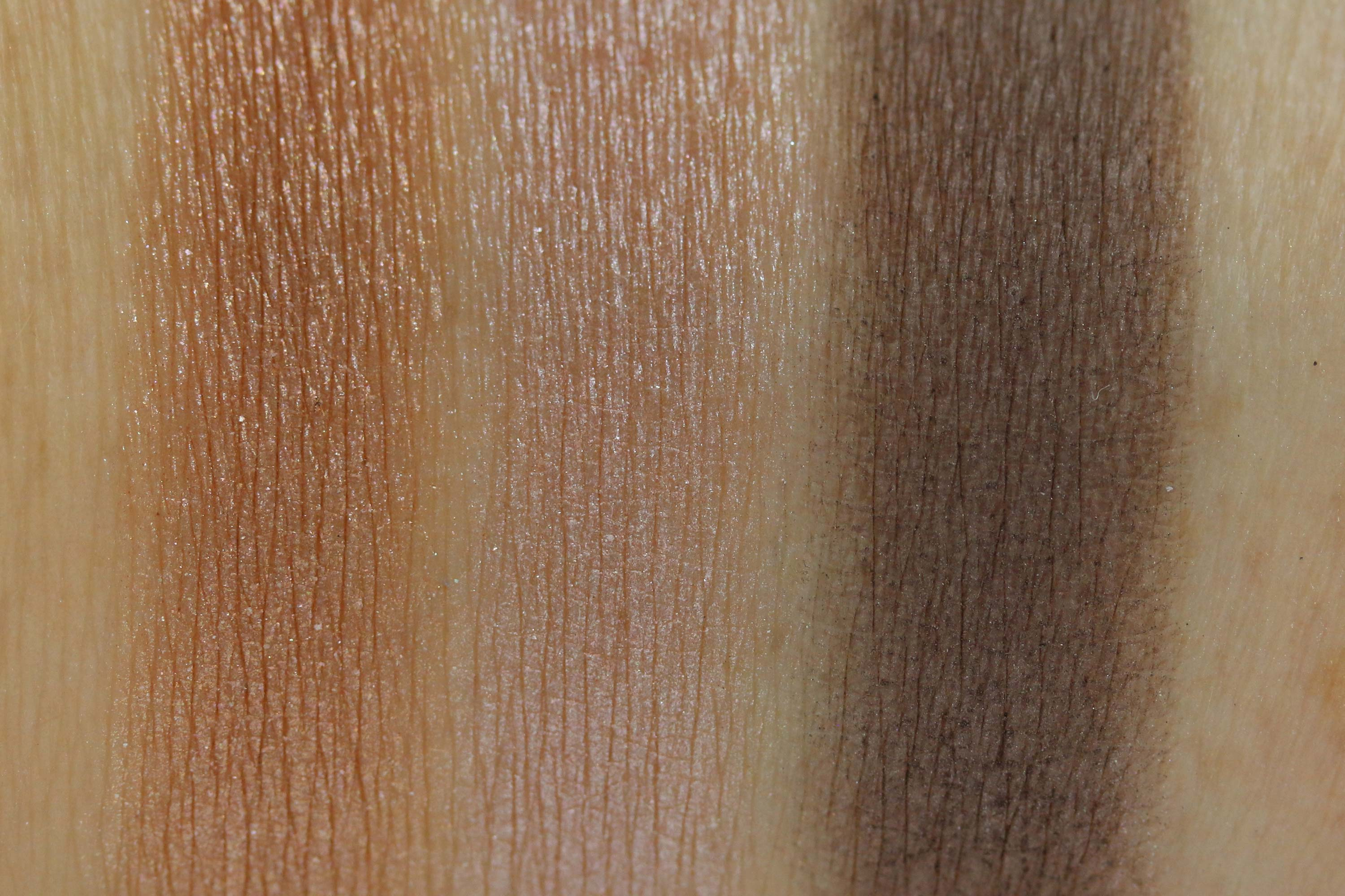 essence-get-picture-ready-lidschattenpalette-swatches-2
