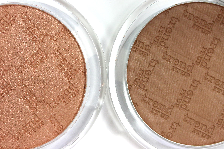 trend-it-up-bronzer-farben-detail