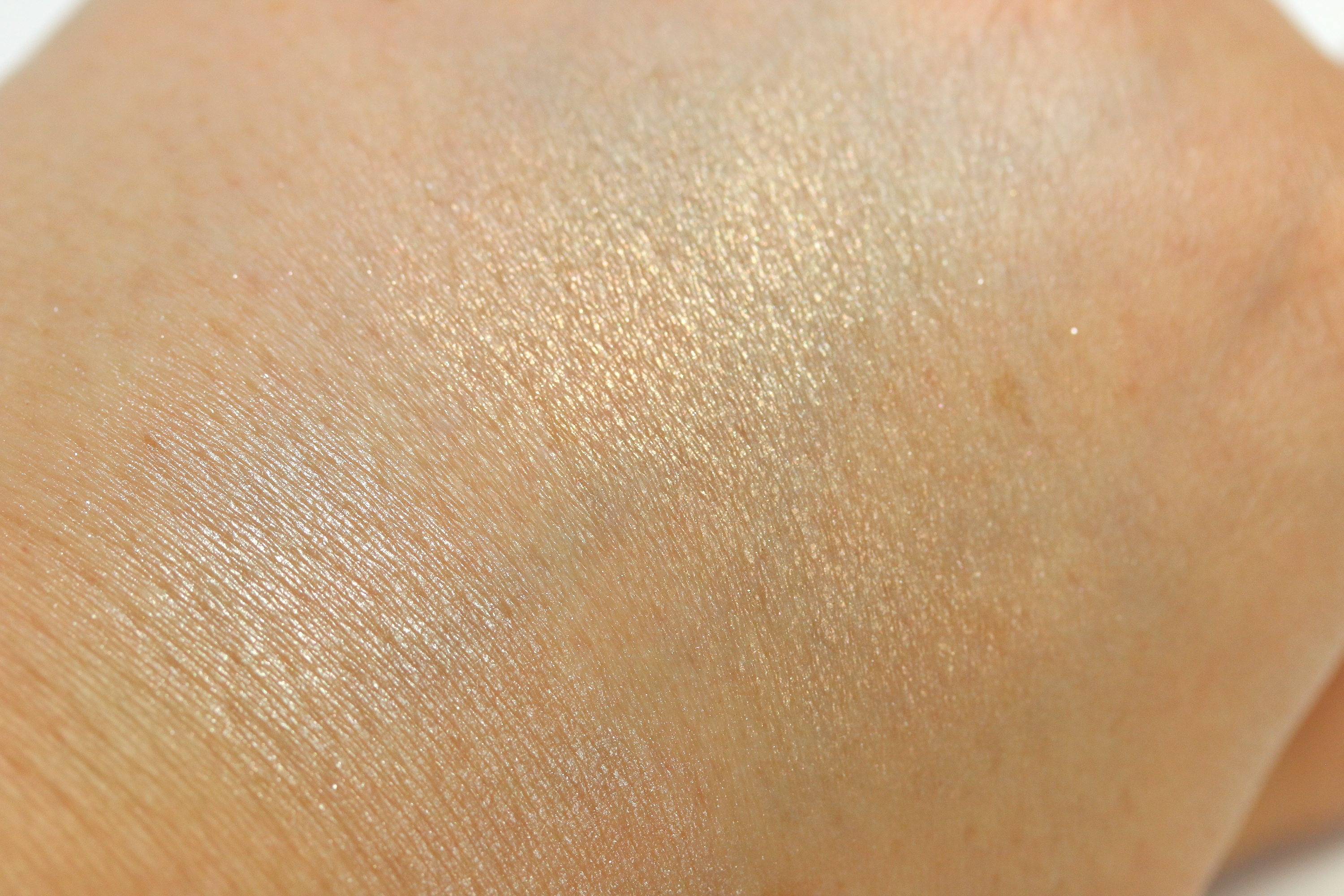trend-it-up-highlighter-swatches