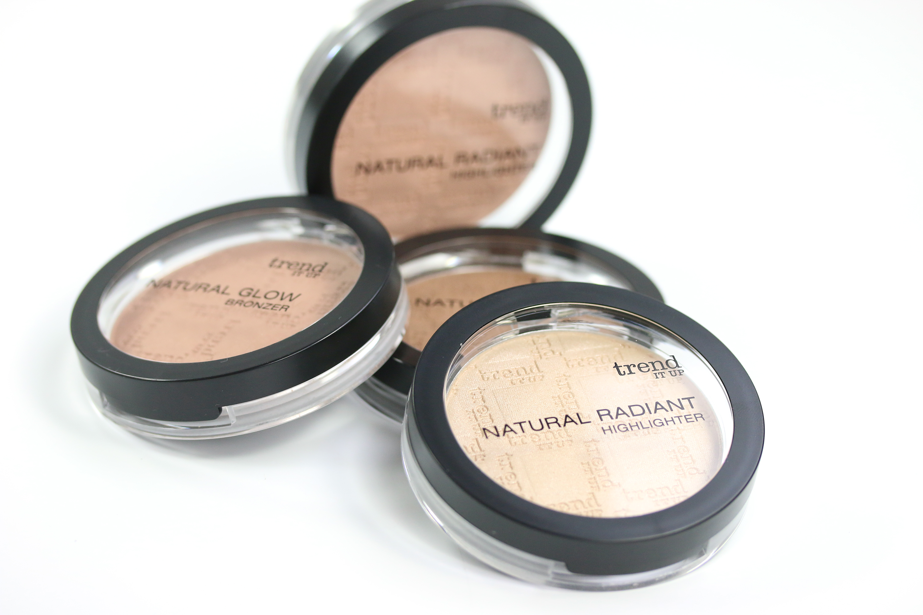 trend-it-up-highlighter