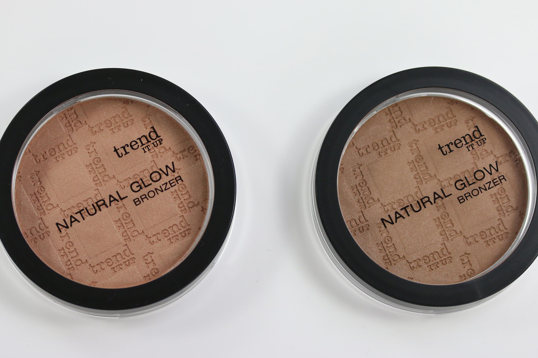 trend-it-up-natural-glow-bronzer