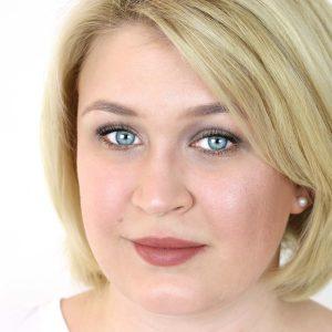 clinique-pop-matte-lippenstift-01-blushing-pop