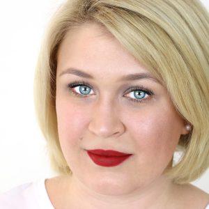 clinique-pop-matte-lippenstift-02-icon-pop