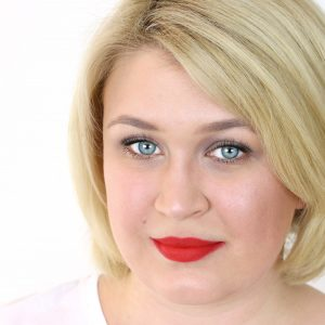 clinique-pop-matte-lippenstift-03-ruby-pop