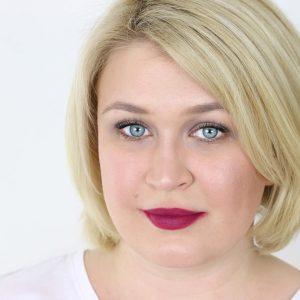 clinique-pop-matte-lippenstift-07-pow-pop