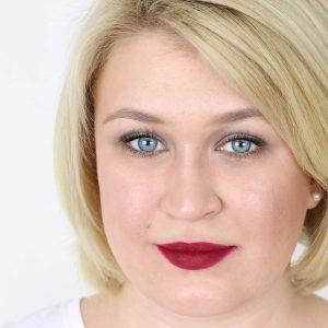 clinique-pop-matte-lippenstift-08-bold-pop