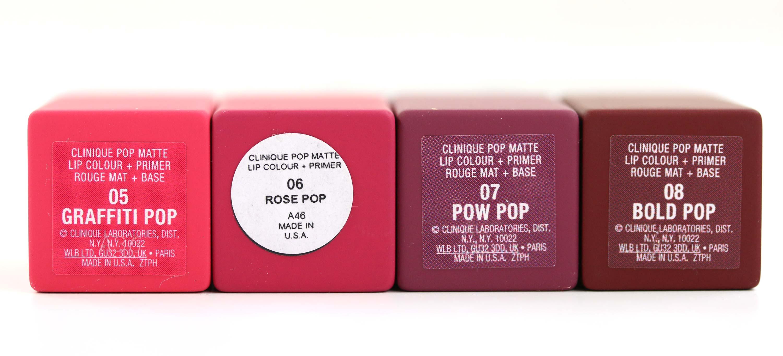 clinique-pop-matte-lippenstift-farben-3