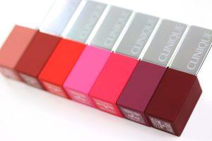 clinique-pop-matte-lippenstift-farben
