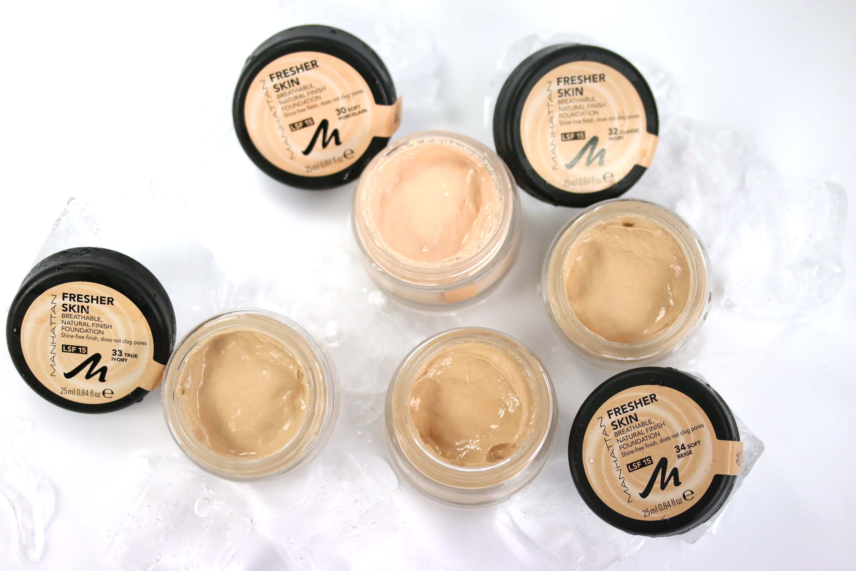 manhattan-fresher-skin-foundation-erfahrung
