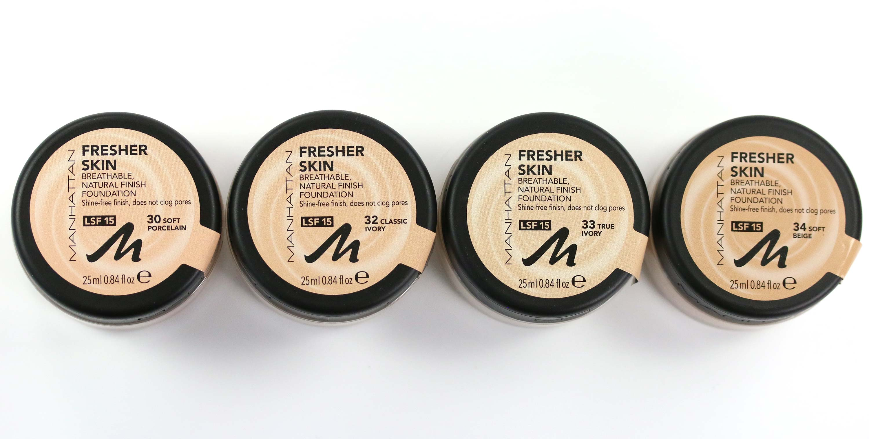 manhattan-fresher-skin-foundation-farben