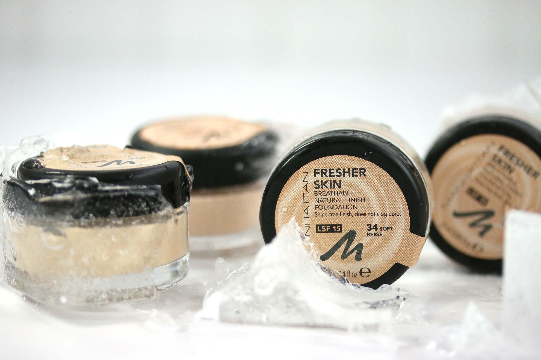 manhattan-fresher-skin-foundation