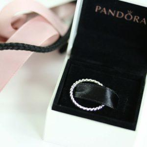 pandora-silberring