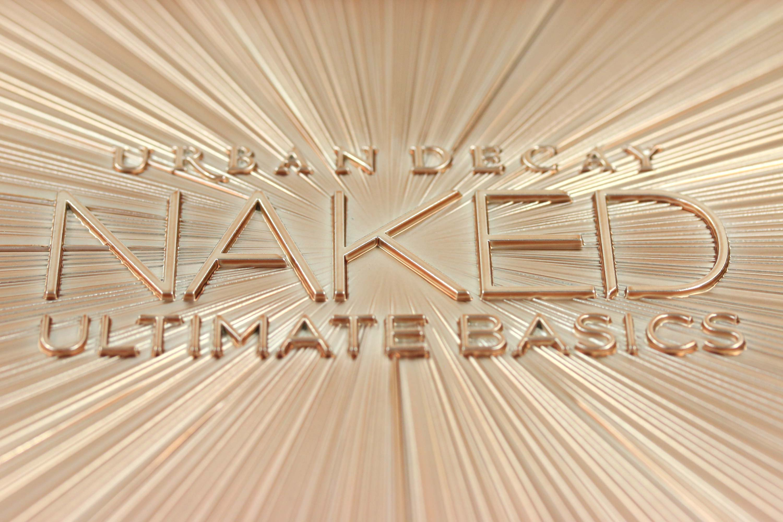 urban-decay-naked-ultimate-basics-design