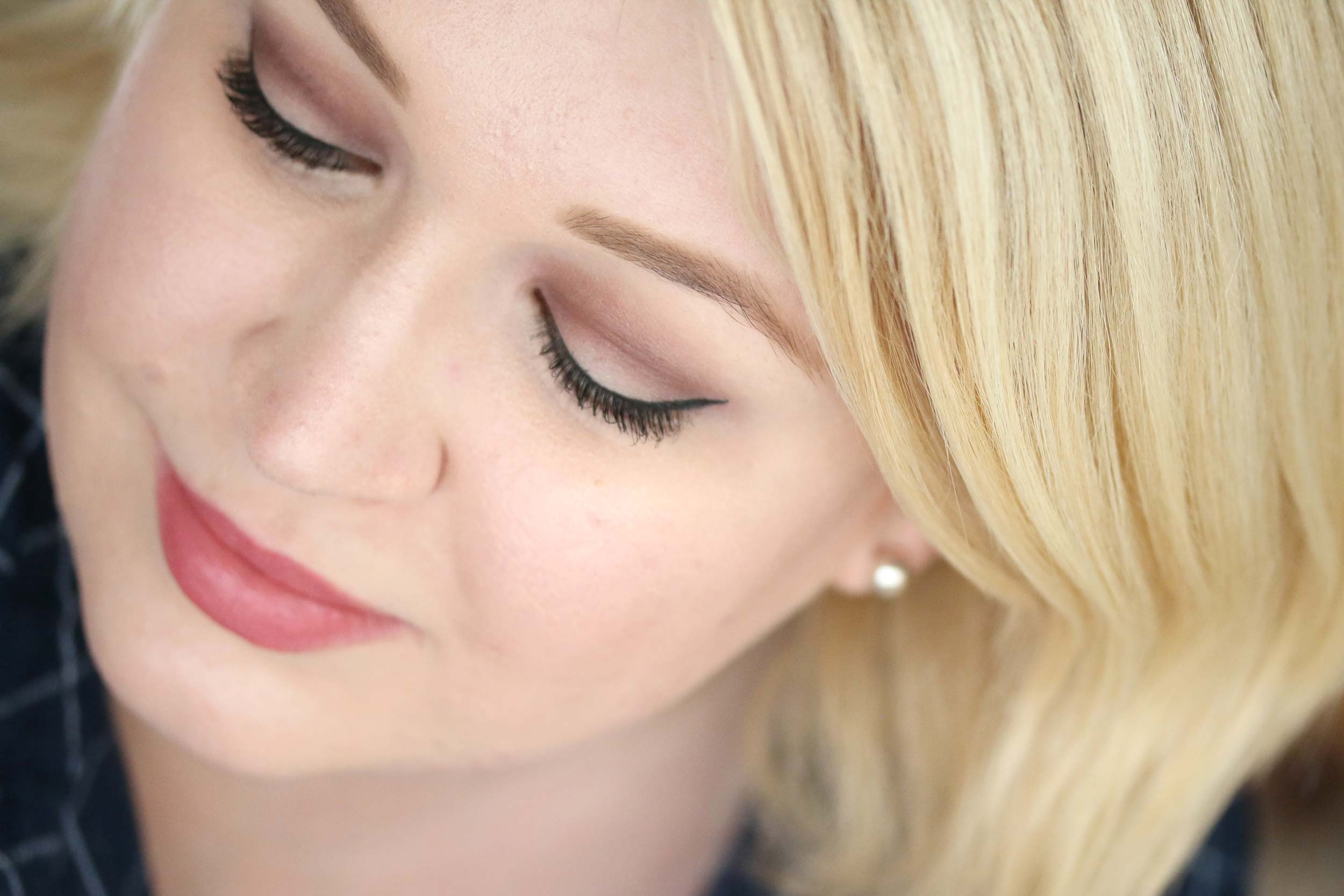 urban-decay-naked-ultimate-basics-look-2
