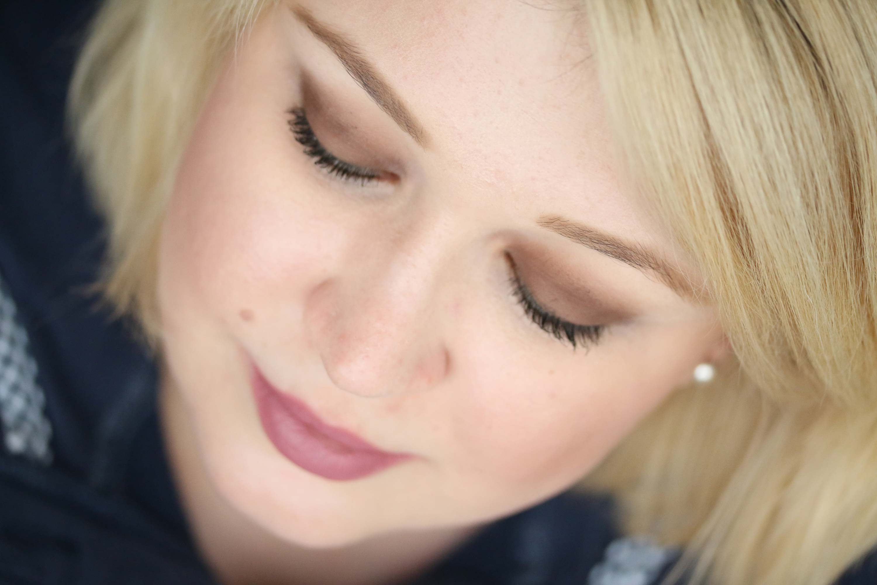 urban-decay-naked-ultimate-basics-look-3