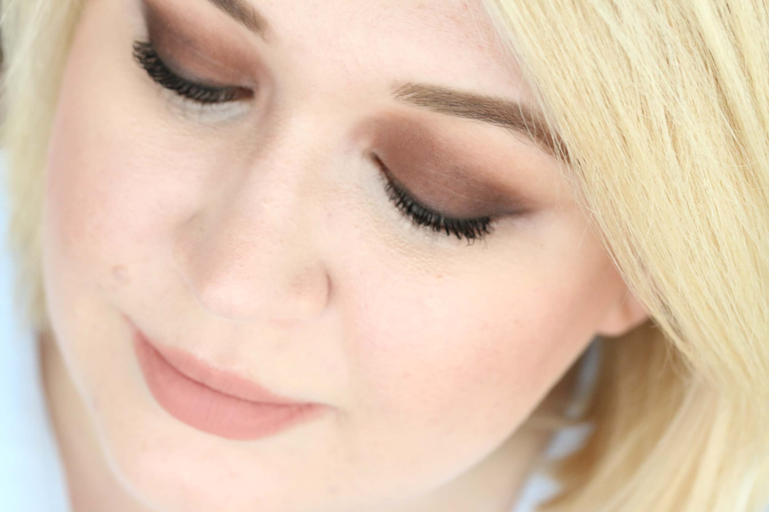 urban-decay-naked-ultimate-basics-look
