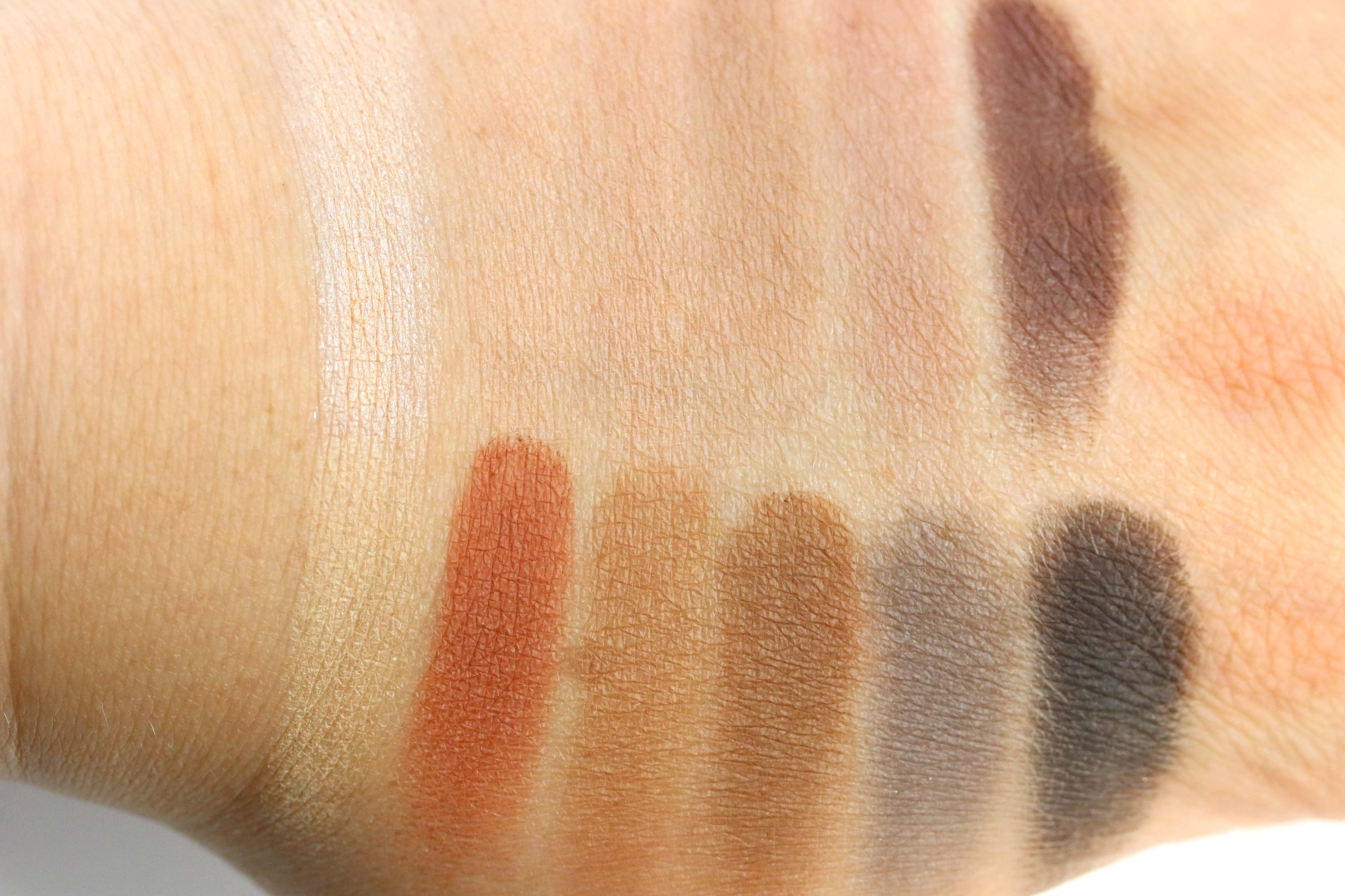 urban-decay-naked-ultimate-basics-swatches