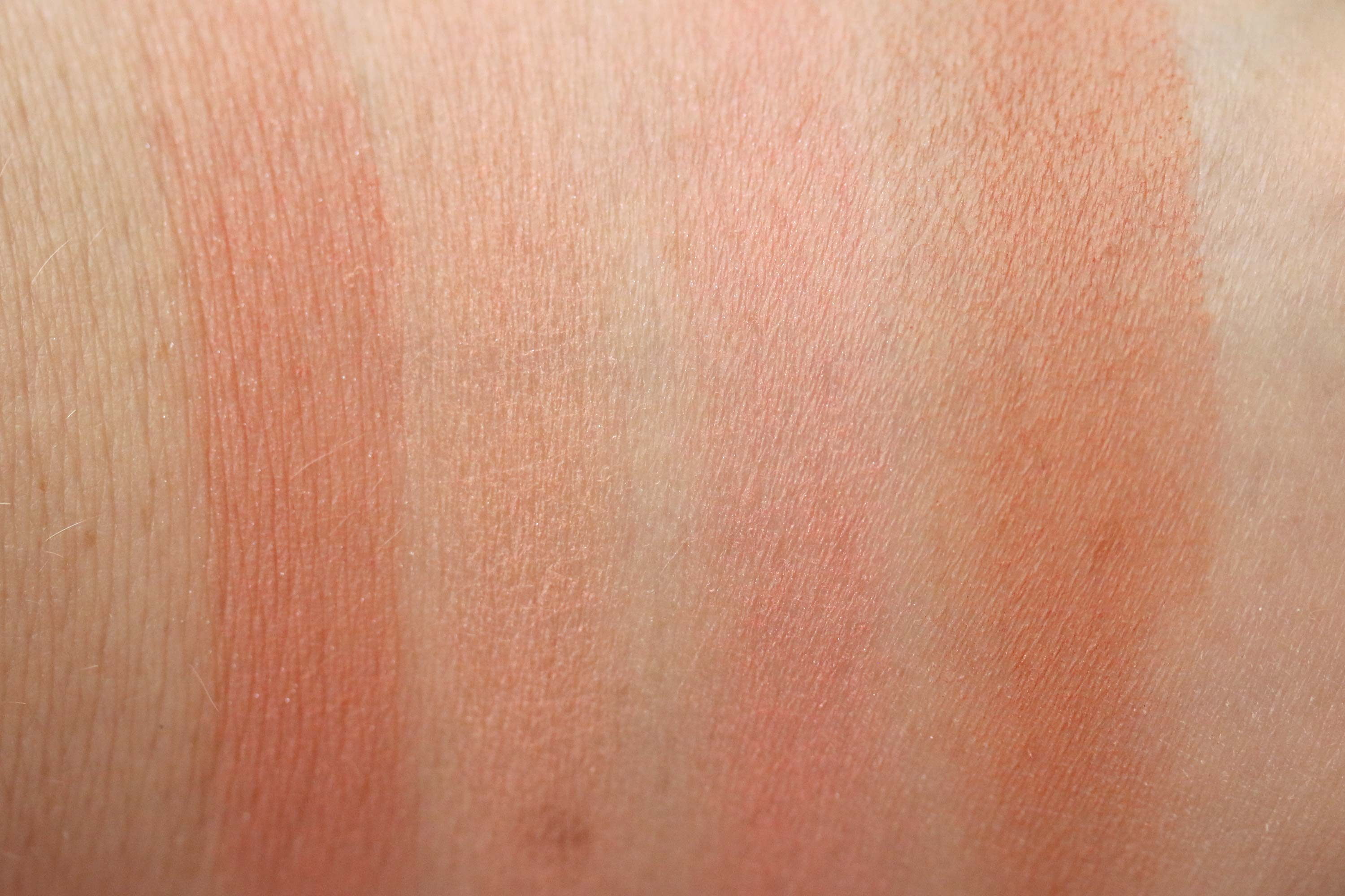 yves-rocher-botanical-color-blush-swatches