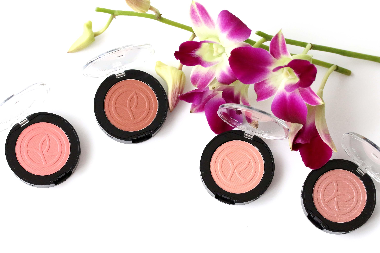 yves-rocher-botanical-color-blush