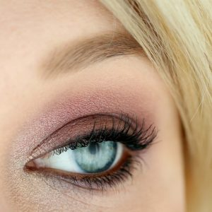 yves-rocher-botanical-color-eyeshadow-amu-2