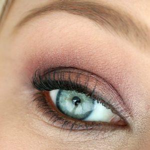 yves-rocher-botanical-color-eyeshadow-amu