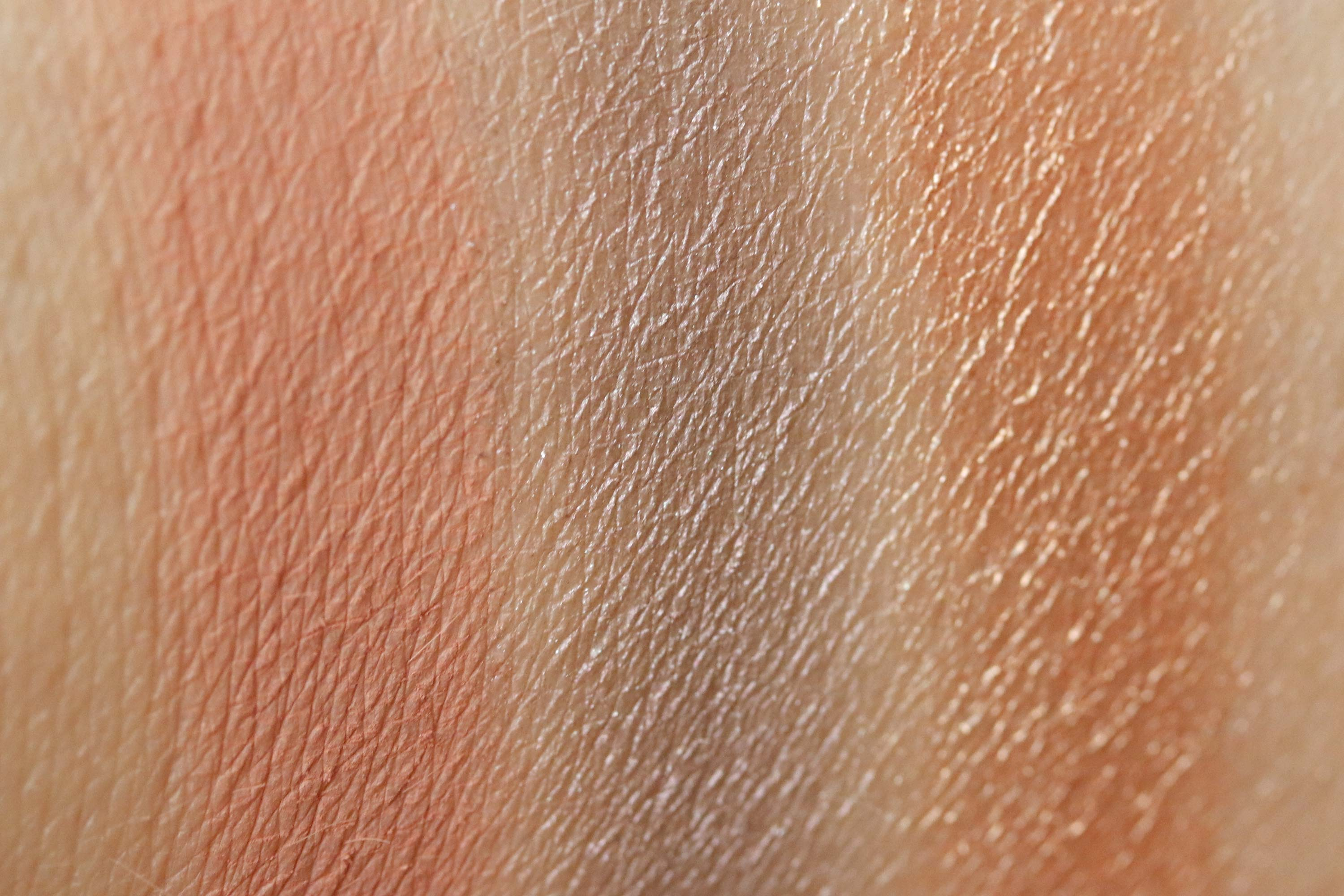 yves-rocher-botanical-color-eyeshadow-finishes-swatches