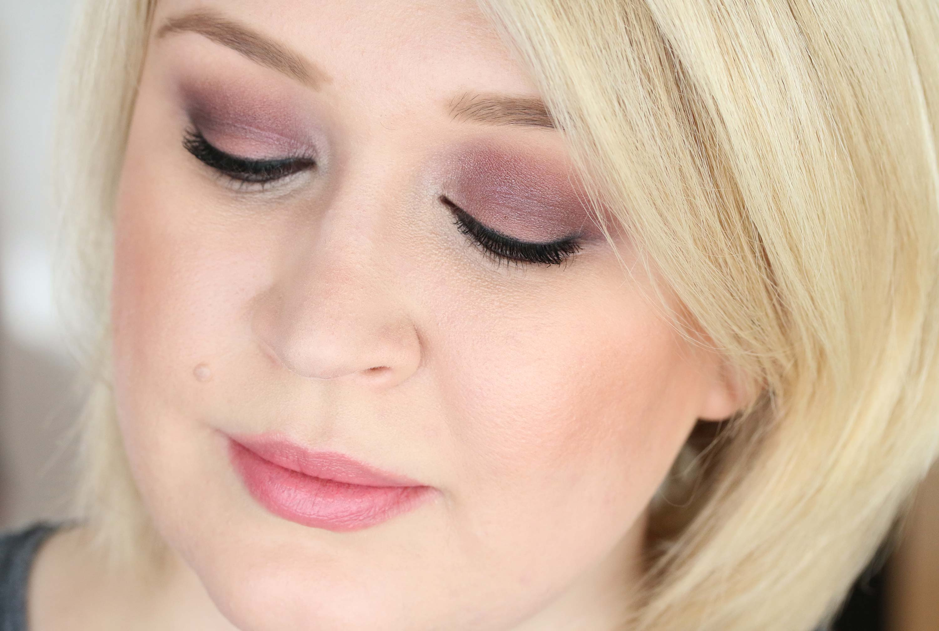 yves-rocher-botanical-color-eyeshadow-look-gesicht