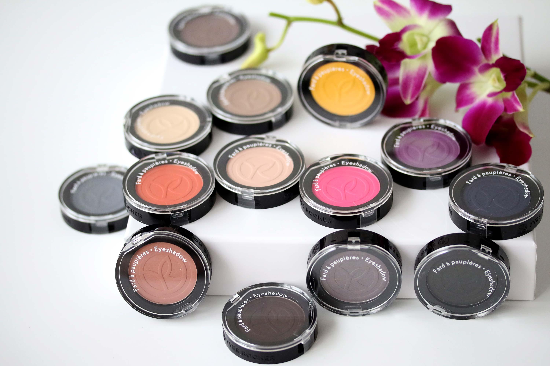 yves-rocher-botanical-color-eyeshadow-matt