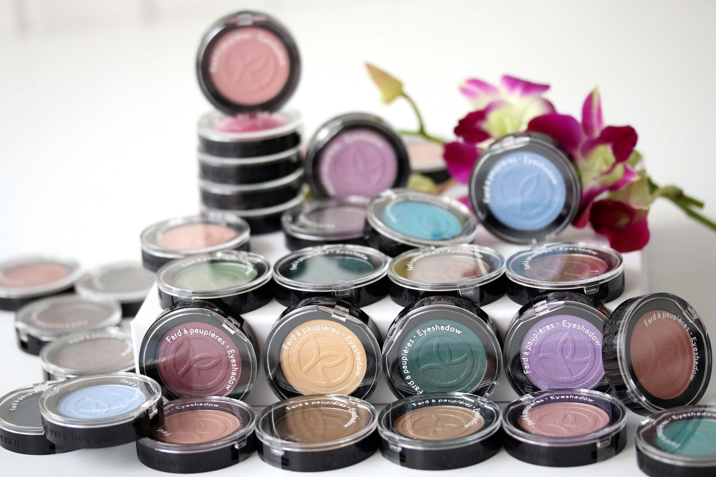 yves-rocher-botanical-color-eyeshadow-nacre