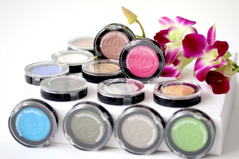 yves-rocher-botanical-color-eyeshadow-scintillant