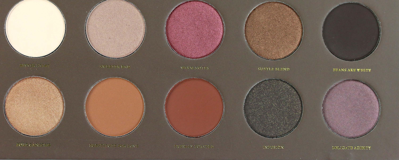 zoeva-cocoa-blend-palette