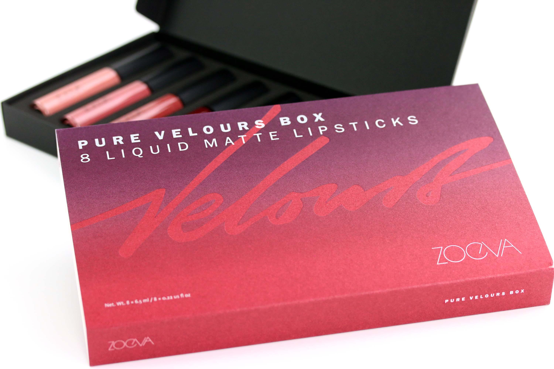 zoeva-pure-velours-box
