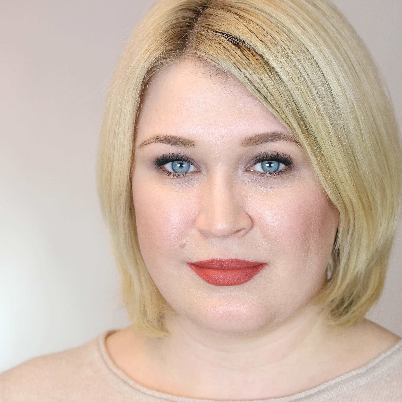 zoeva-pure-velours-lips-natural-aesthetic