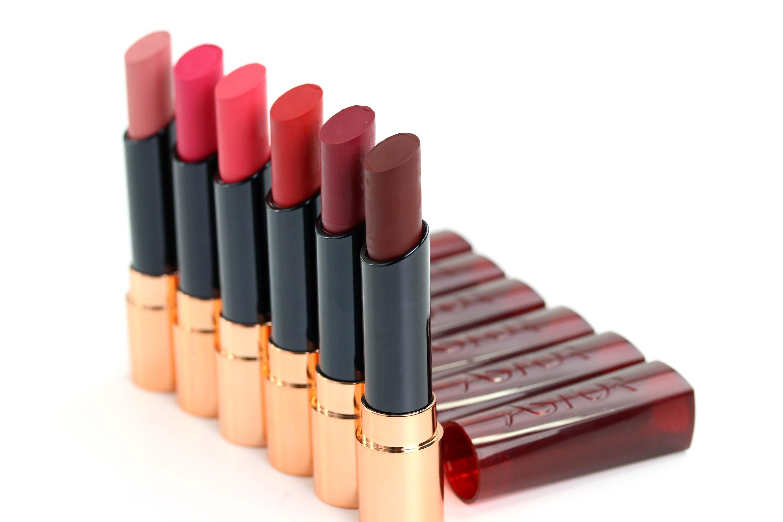 astor-perfect-stay-matte-lipstick-teaser
