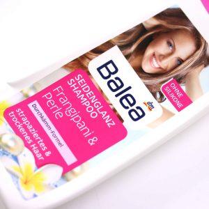 balea-shampoo