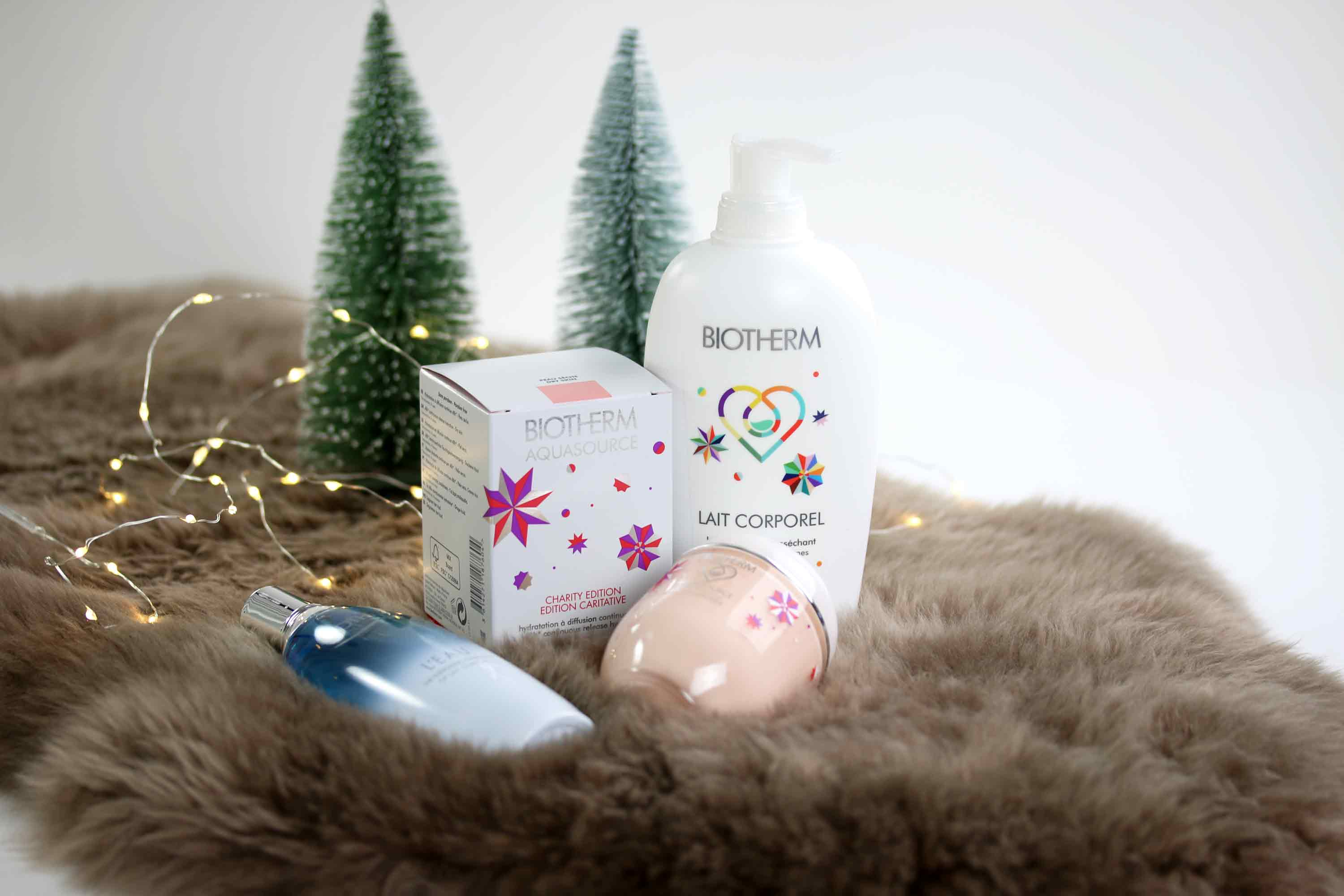biotherm-charity-edition