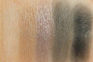bobbi-brown-cool-dusk-eye-palette-swatches
