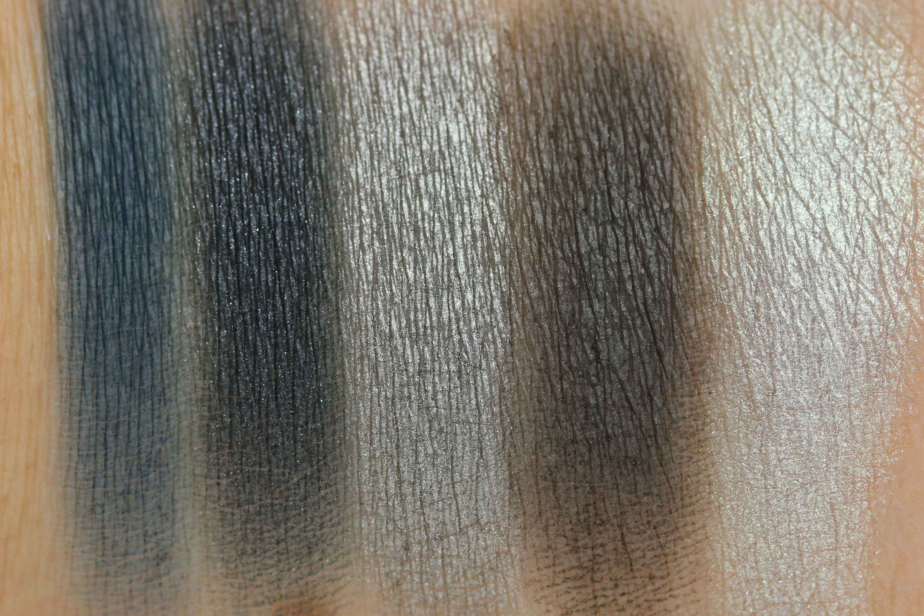 chanel-architectonic-palette-swatches