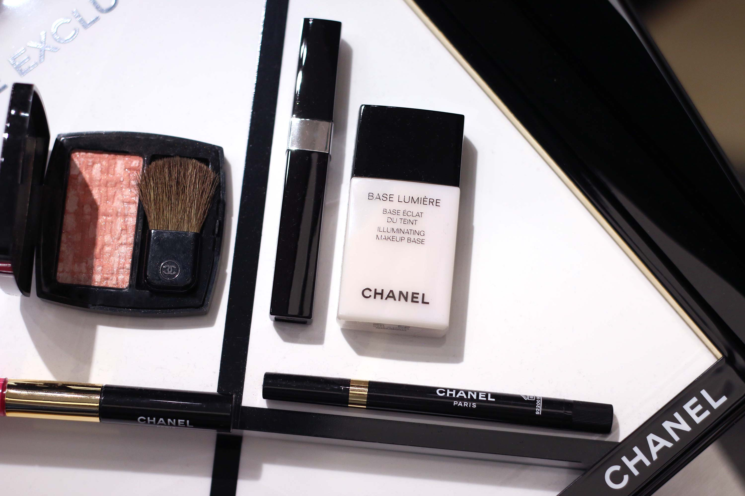 chanel-beauty-boutique-hamburg-12
