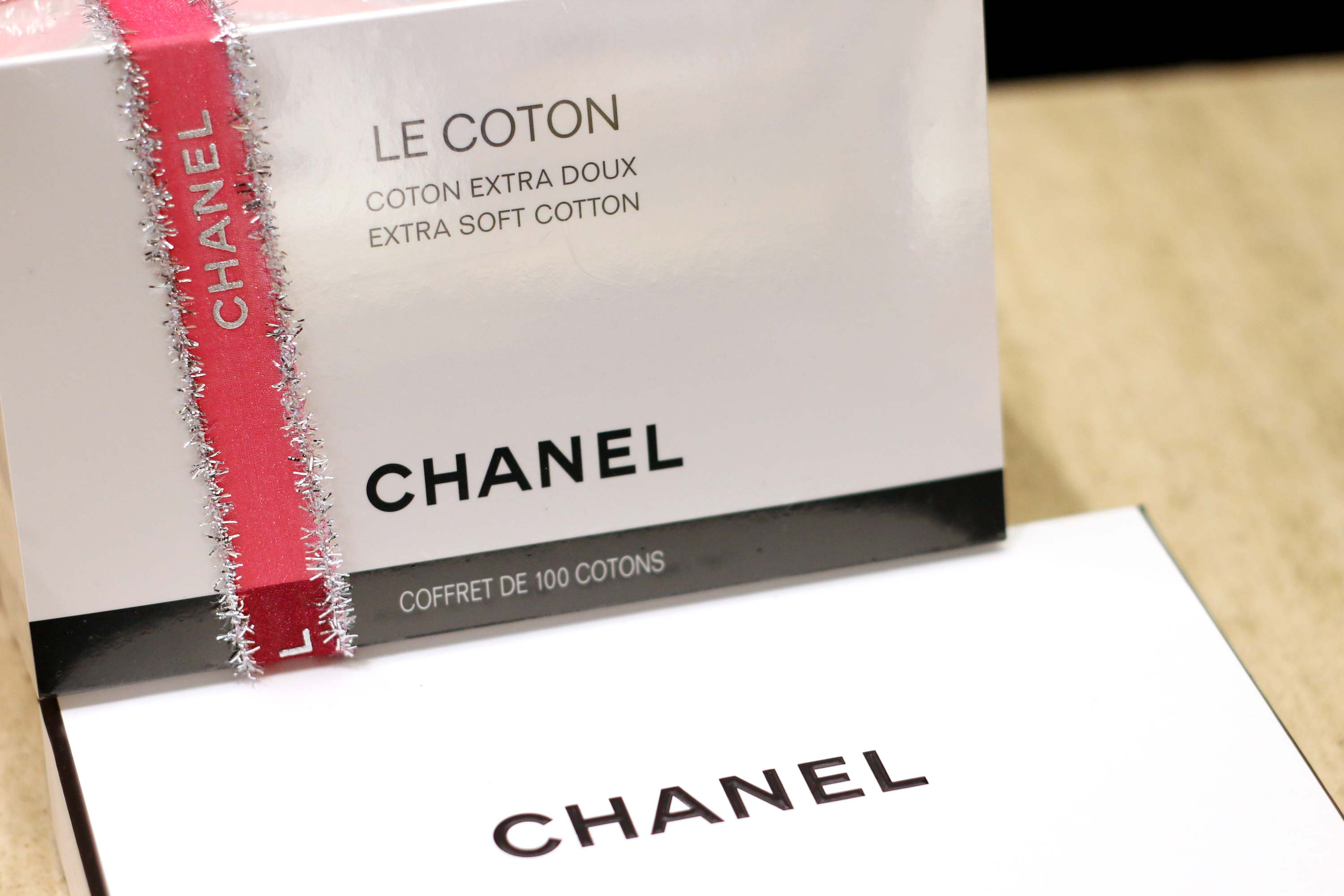 chanel-beauty-boutique-hamburg-13