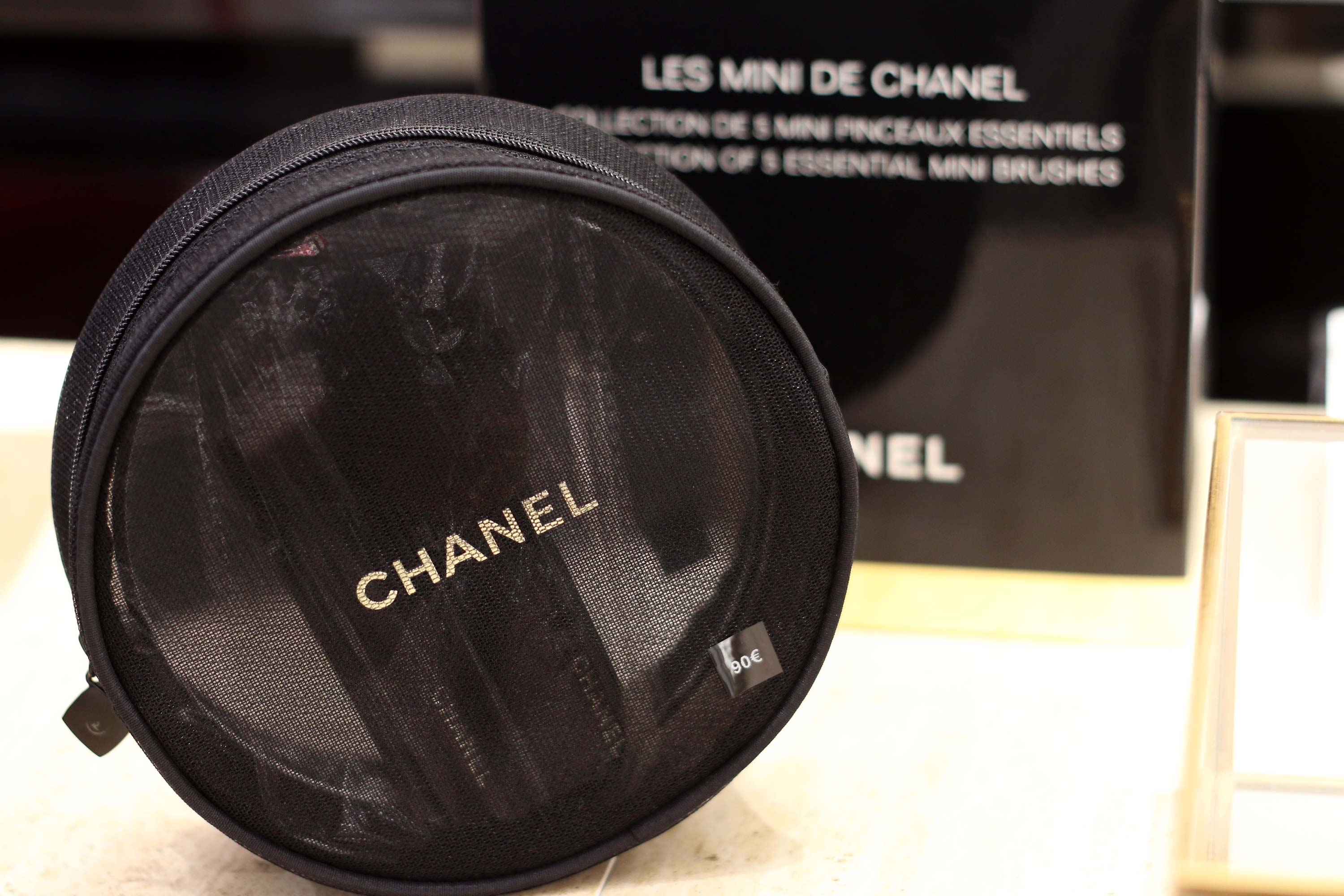 chanel-beauty-boutique-hamburg-14