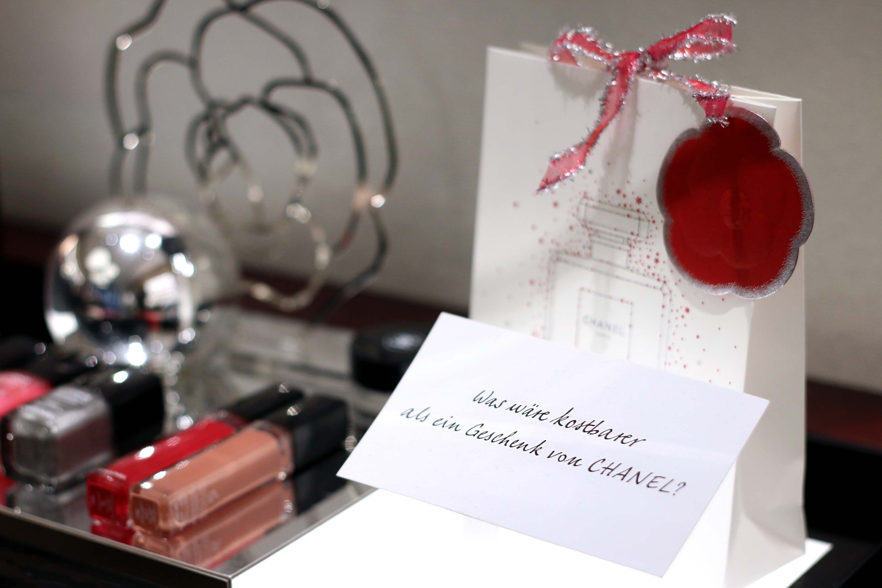 chanel-beauty-boutique-hamburg-15